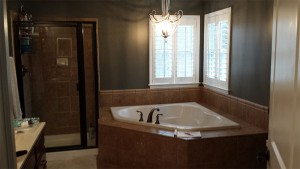 Minnesota bathroom remodeling bathroom remodelers mn for Bathroom remodeling minneapolis mn