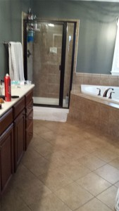 Bathroom Remodel Contractor Minneapolis MN