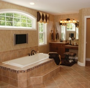Bathroom Remodel MN