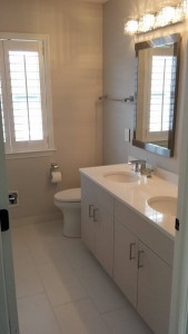 Bathroom Remodel Contractor Plymouth MN