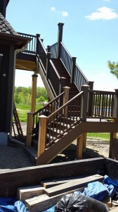 Exterior Home Remodeling MN