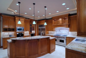 Home Kitchen Remodeling Professionals MN