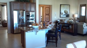Home Remodeling MN