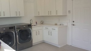 Laundry Remodel MN