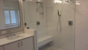 Skilled Bathroom Remodeler Plymouth MN