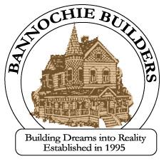 Bannochie Builders
