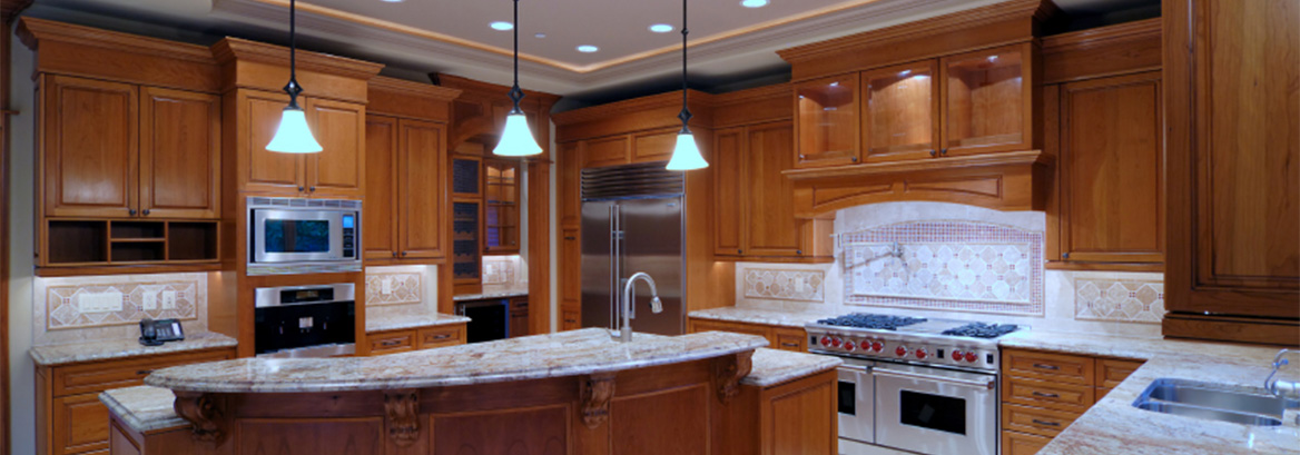 Home Remodeling Contractor in MN