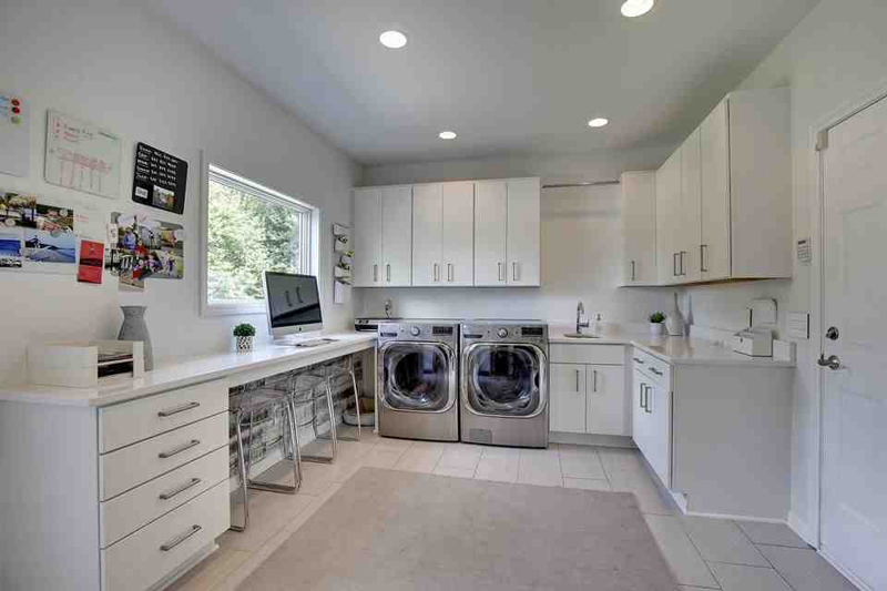 Interior Remodeling: Bathrooms, Bedrooms, Kitchens, Etc.