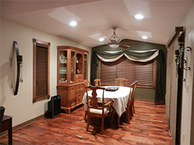 residential-home-remodeling